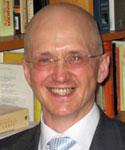Image of Bob Davis