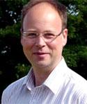 Image of Darren Garside