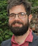 Image of John Tillson