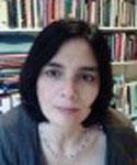 Image of Judith Suissa