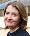Image of Mary Richardson
