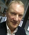 Image of Paul Standish