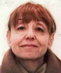 Image of Ruth Heilbronn